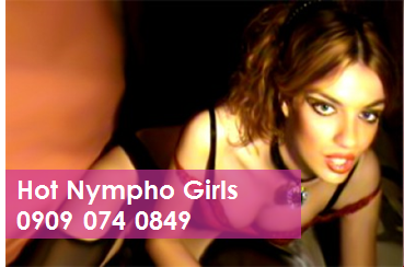 Hot Nympho Girls 09090740849 Nympho Girls Mobile Phone Sex Chat Lines